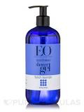 Soothing Shower Gel, French Lavender - 16 fl. oz (473 ml)