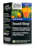 Sound Sleep 30 Capsules