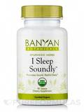 I Sleep Soundly 90 Tablets