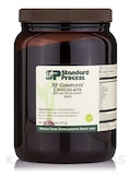 SP Complete® Chocolate - 26 oz (737 Grams)