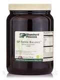 SP Detox Balance™ - 28 oz (796 Grams)