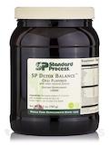 SP Detox Balance™ Chai Flavored - 27.6 oz (783 Grams)