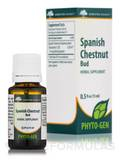 Spanish Chestnut Bud 15 ml