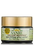 Sparkling Aloe - Solar (Day Creme-Normal/Oily) 1.1 oz