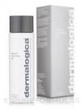 Special Cleansing Gel - 8.4 fl. oz (250 ml)