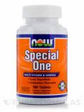 Special One 180 Tablets