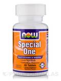 Special One 90 Tablets