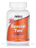 Special Two - 180 Tablets