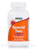 Special Two - 240 Veg Capsules