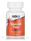 Special Two - 90 Tablets
