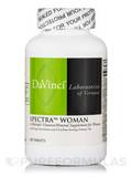 Spectra™ Woman - 120 Tablets