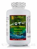 Spectrum Support Advanced Sensitive Vitamins - 360 Liquid-Capsules