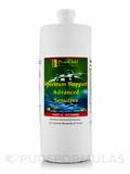 Spectrum Support Advanced Sensitive Vitamins Lemon-Lime 32 oz (946 ml)