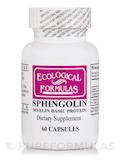 Sphingolin 60 Capsules
