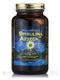 Spirulina Azteca™ Powder 150 Grams