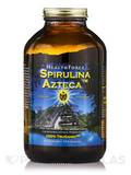 Spirulina Azteca™ Powder 500 Grams
