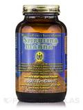 Spirulina Manna™ Powder - 5.25 oz (149 Grams)
