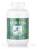Spirulina Powder 16 oz