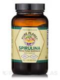 Spirulina Powder - 4 oz (113.4 Grams)