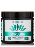 Spirulina Powder - 6 oz (170 Grams)