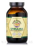 Spirulina Powder - 8 oz