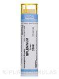 Spleninum 200K - 140 Granules (5.5g)