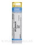 Spleninum 30K - 140 Granules (5.5g)