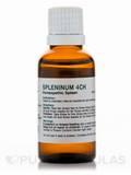 Spleninum 4CH - 1 oz (30 ml)