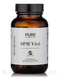 SPM Vital - 60 Softgels