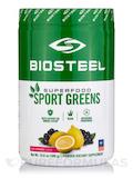 Sport Greens, Acai Lemonade Flavor - 10.8 oz (306 Grams)