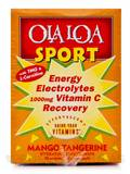 Sport Mango Tangerine - 30 Packets