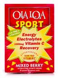 Sport Mixed Berry - 30 Packets