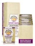 Sport Salts 1000 mg - 6 Packets of 30 Vegetarian Caps each