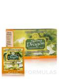 Spring Dragon Longevity Tea - 20 Bags