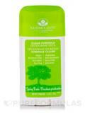 Spring Fresh Deodorant Stick - 2.5 oz (70 Grams)