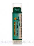 Spring Wind Lip Moisturizer/Orange-Mint