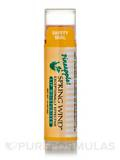 Spring Wind Lip Moisturizer/Pineapple - 0.14 oz (4 Grams)