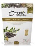 Sprouted Chia 16 oz