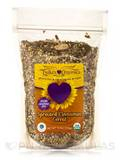 Sprouted Cinnamon Cereal - 15.5 oz (439 Grams)