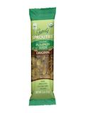 Sprouties® Organic Pumpkin Seeds, Original - 2 oz (57 Grams)