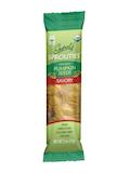 Sprouties® Organic Pumpkin Seeds, Savory - 2 oz (57 Grams)