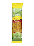 Sprouties® Organic Sunflower Seeds, Savory - 2 oz (57 Grams)