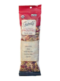 Sprouties® Organic Trail Mix, Apple Raisin - 2 oz (57 Grams)