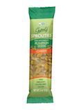 Sprouties® Pumpkin Seeds, Cheesy - 16 oz (454 Grams)