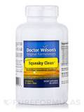 Squeaky Clean® 180 Capsules