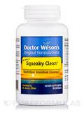 Squeaky Clean® 90 Capsules