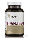 SR-Adrenal - 120 Capsules