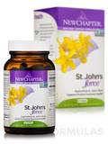 St. John's Force™ - 60 Softgels