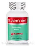 St. John's Wort - 90 Vegetarian Capsules