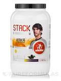 Stack MaltoCreatine, Acai Berries and Guaraná Flavor - 2 lb (907.1 Grams)